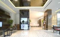 北京星爱加佳医疗美容大厅