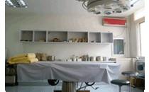 青岛洪莲月医疗美容机构手术室