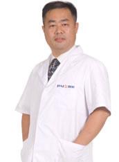 郭如华 深圳鹏爱医疗美容医院牙科中心整形专家