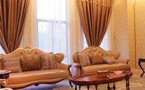 安徽天鹅湖整形美容医院接待室