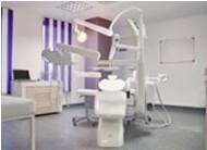 南京雅度口腔医院种植牙室
