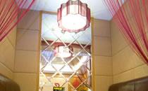 上海时光整形外科咨询室