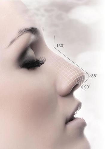 长沙亚韩做鼻翼缩小术需要多少钱