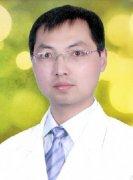 王荣锡 武汉名韩医疗美容医院整形专家
