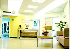 上海嘉人整形美容医院