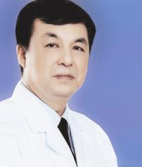 冯润川 娄底希美整形医院专家