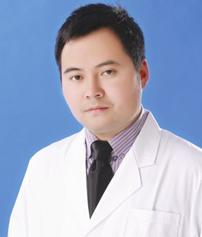 蒋松林 娄底希美整形医院专家