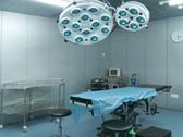 娄底希美整形医院手术室
