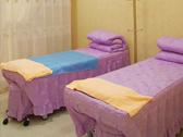 娄底希美整形医院美容室