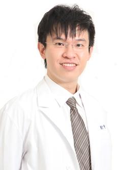杨定宇博士