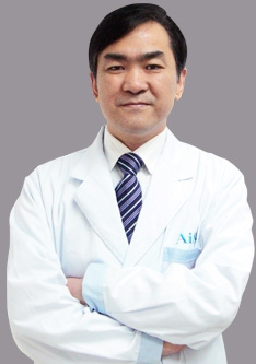 赵广生教授