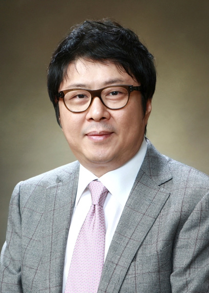 中国鼻祖金载勋专家