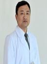 北京雅靓整形美容诊所医生吴宇宏