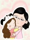 沈阳名流母亲节优惠活动 送给妈妈最美的爱