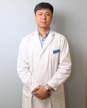 北京玉之光整形医院整形专家薄滨
