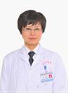北京海医悦美整形专家于燕