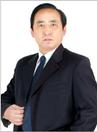 北京知音整形专家 李春生