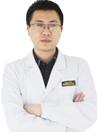 北京知音整形专家赵新峰