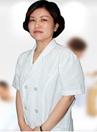 火箭总医院整形医生陈志芳