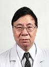 火箭总医院整形专家 庄洪兴