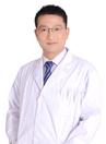 火箭总医院整形医生王文俊