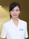 上海仁爱医院医生张桂蓉