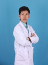 天津维美整形医院专家于广洋