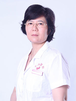 上海天大美容整形医院整形专家闫军