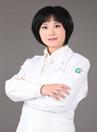 上海华美专家杨亚益