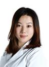 呼和浩特大韩医院专家陈琳