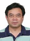 北京协和美容整形科医生翁习生