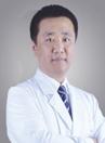 北京美莱整形专家 刘崇