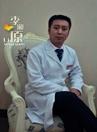 上海伊莱美医疗美容专家 李湘原