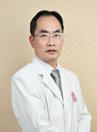 上海伊莱美医疗美容专家李安平