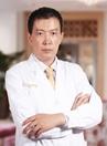 上海玫瑰整形医院专家 李鸿君