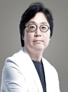 广州美莱美容医院专家 金宪俊