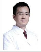 北京八大处副主任医师成铤