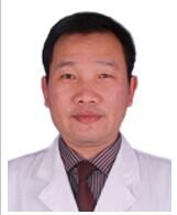 北京八大处副主任医师张诚