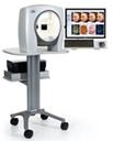 美国VISIA皮肤图像分析系统
