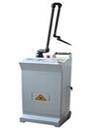 超脉冲CO2激光治疗仪