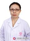 重庆华美整形专家赵蓉
