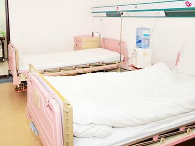 广州华美舒适病房