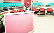 广州华美牙科中心