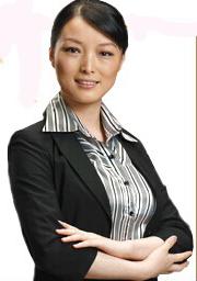 广州华美整形美容科整形专家杜姜