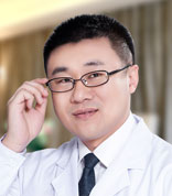 深圳米兰柏羽整形主任医师刘志刚