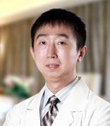 深圳米兰柏羽整形主任医师康春雨