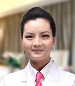 深圳米兰柏羽整形主治医师肖明明
