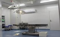 医院外科室