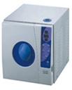 日本牙科器械消毒机