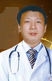 韩雪峰 包头丽人整形医院整形专家